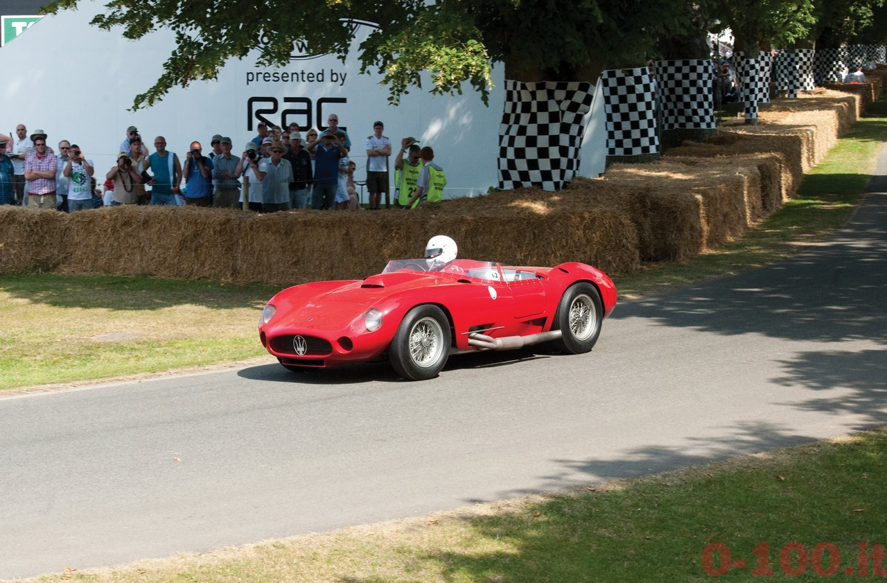 maserati-450-s-4501-rm-auctions-0-100_27