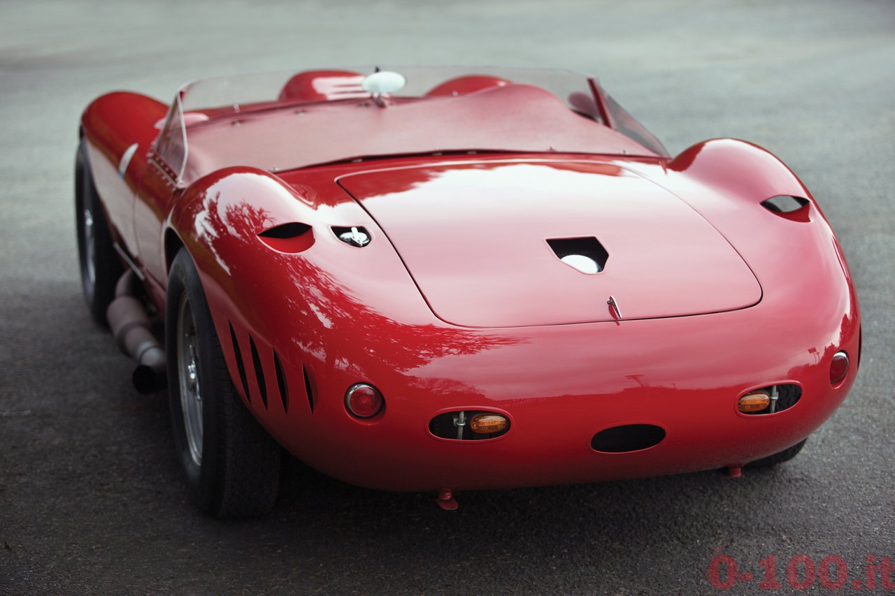 maserati-450-s-4501-rm-auctions-0-100_4