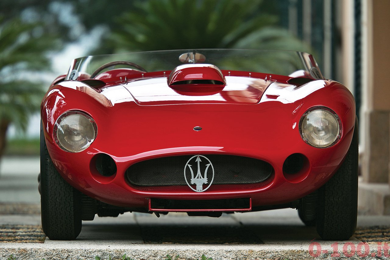 maserati-450-s-4501-rm-auctions-0-100_5