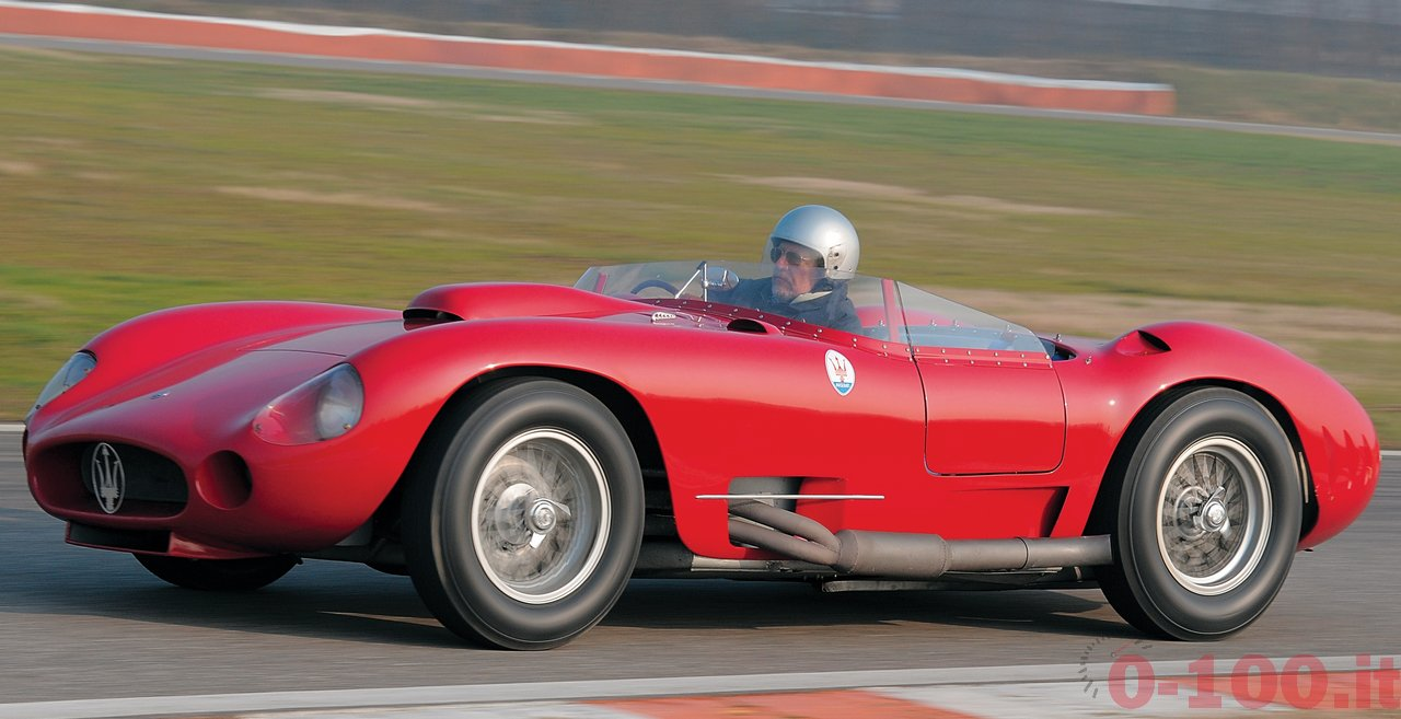 maserati-450-s-4501-rm-auctions-0-100_7