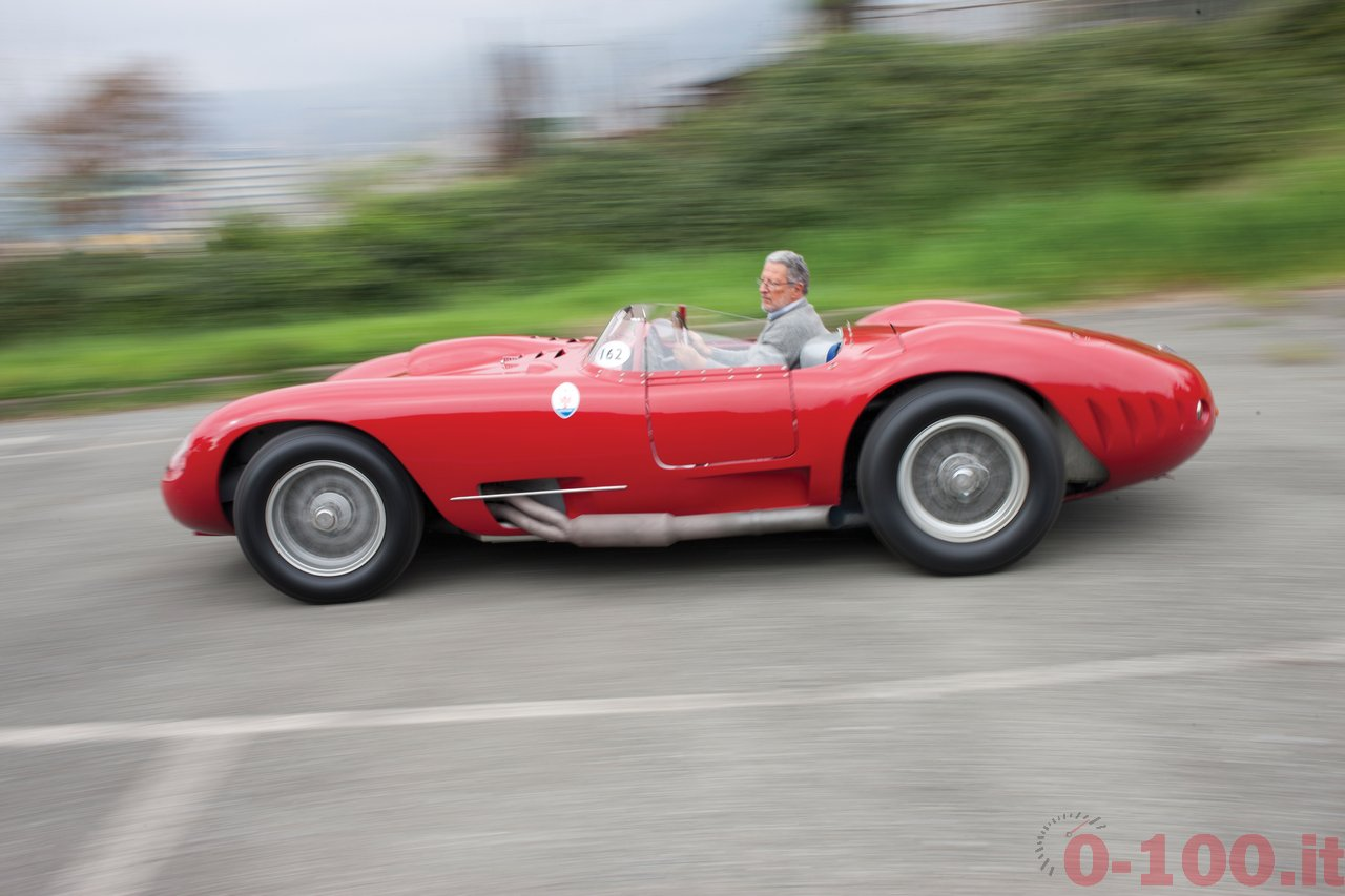 maserati-450-s-4501-rm-auctions-0-100_8