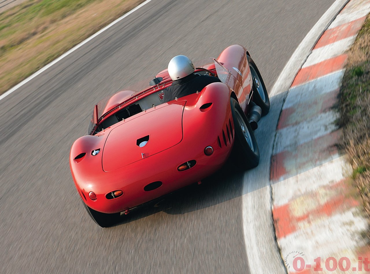 maserati-450-s-4501-rm-auctions-0-100_9