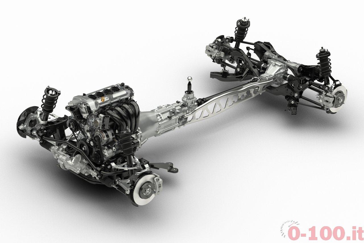 mazda-mx5-chassis-telaio-alfa-romeo-0-100_1