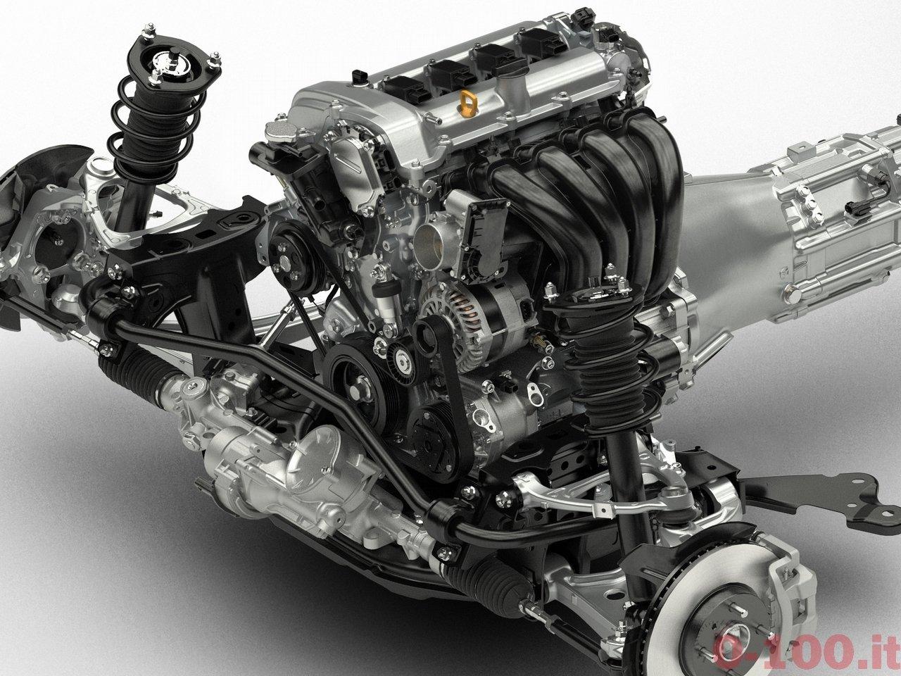 mazda-mx5-chassis-telaio-alfa-romeo-0-100_3