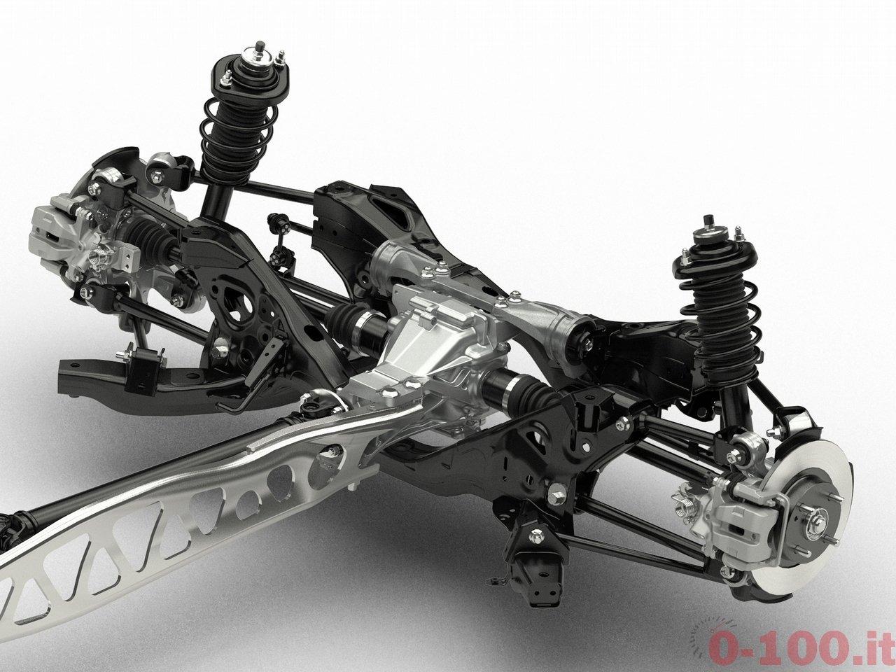 mazda-mx5-chassis-telaio-alfa-romeo-0-100_4