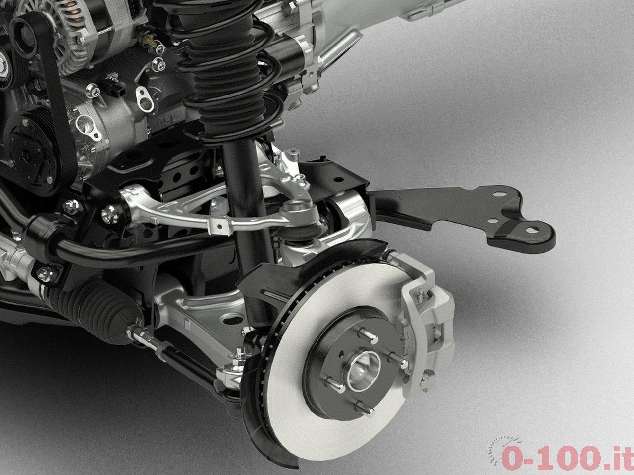 mazda-mx5-chassis-telaio-alfa-romeo-0-100_5