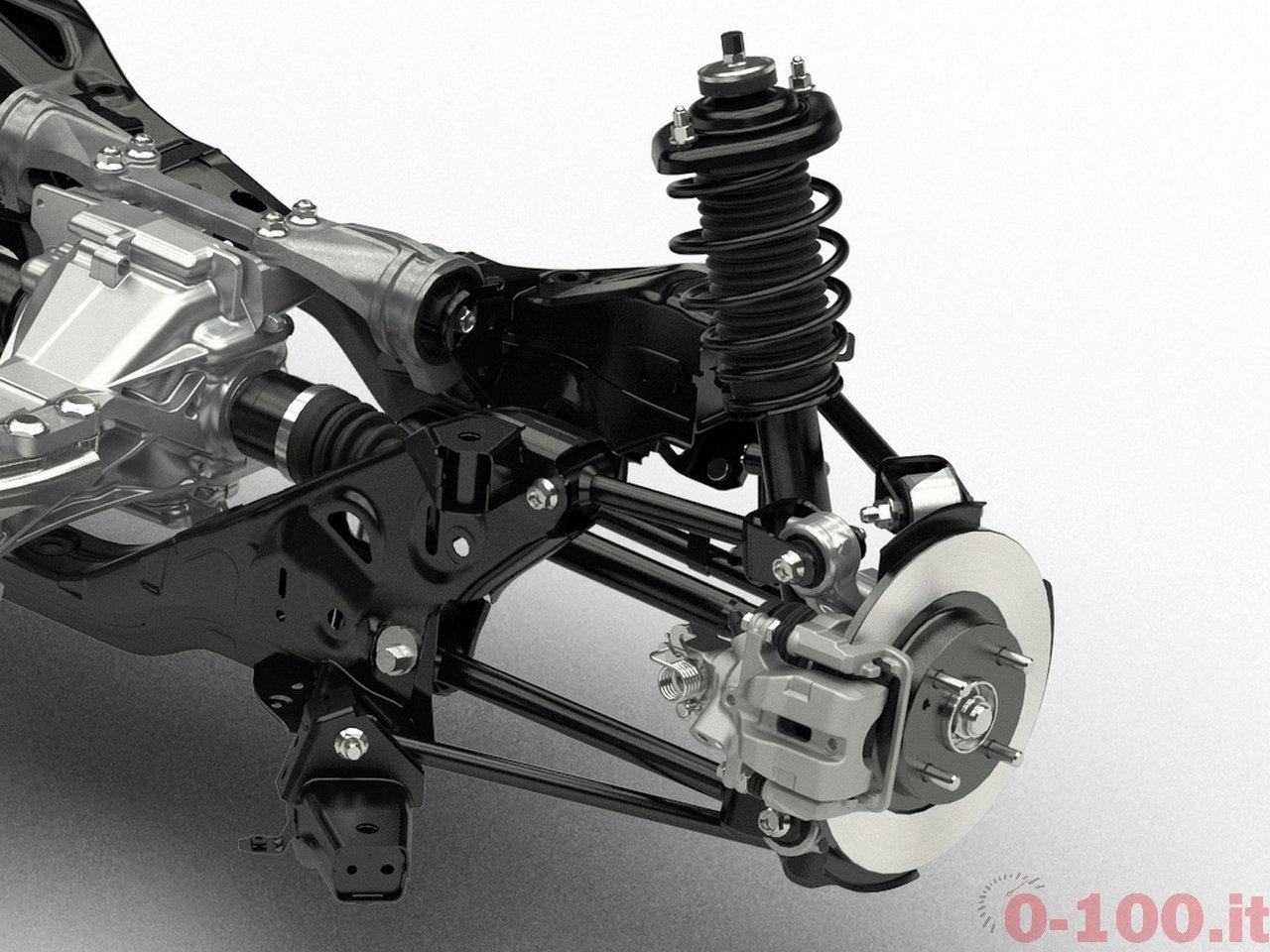mazda-mx5-chassis-telaio-alfa-romeo-0-100_6