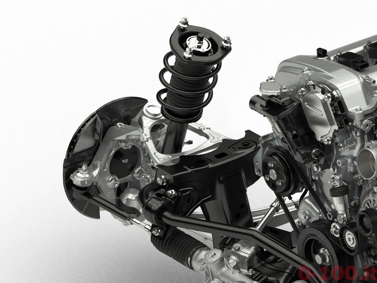mazda-mx5-chassis-telaio-alfa-romeo-0-100_7