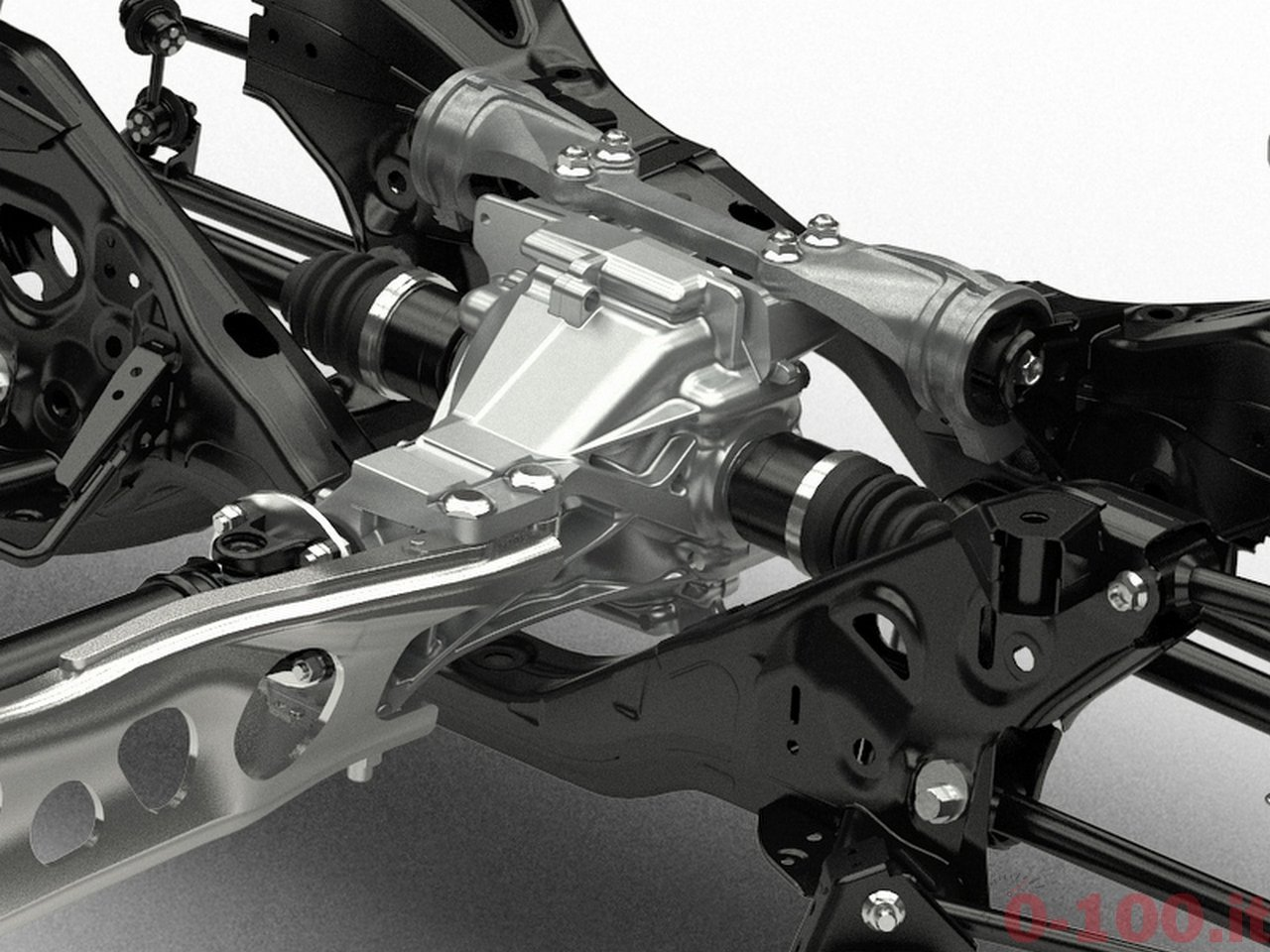 mazda-mx5-chassis-telaio-alfa-romeo-0-100_8