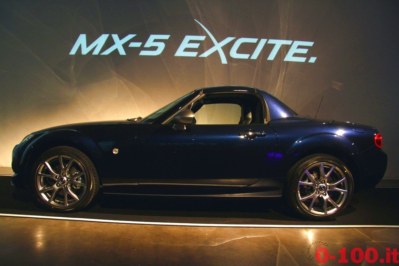 mazda-mx5-excite-0-100_10