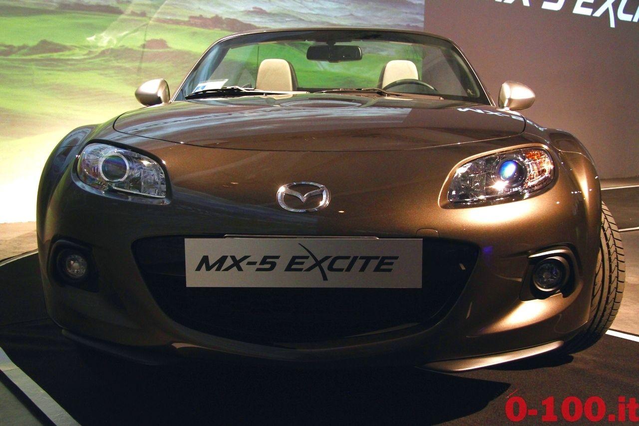 mazda-mx5-excite-0-100_5