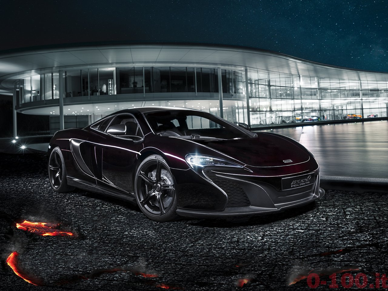 mclaren-special-operations-mclaren-650s-coupe-concept_0-100_1