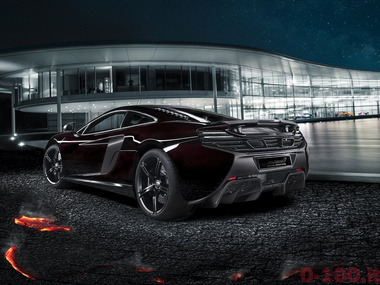 mclaren-special-operations-mclaren-650s-coupe-concept_0-100_2