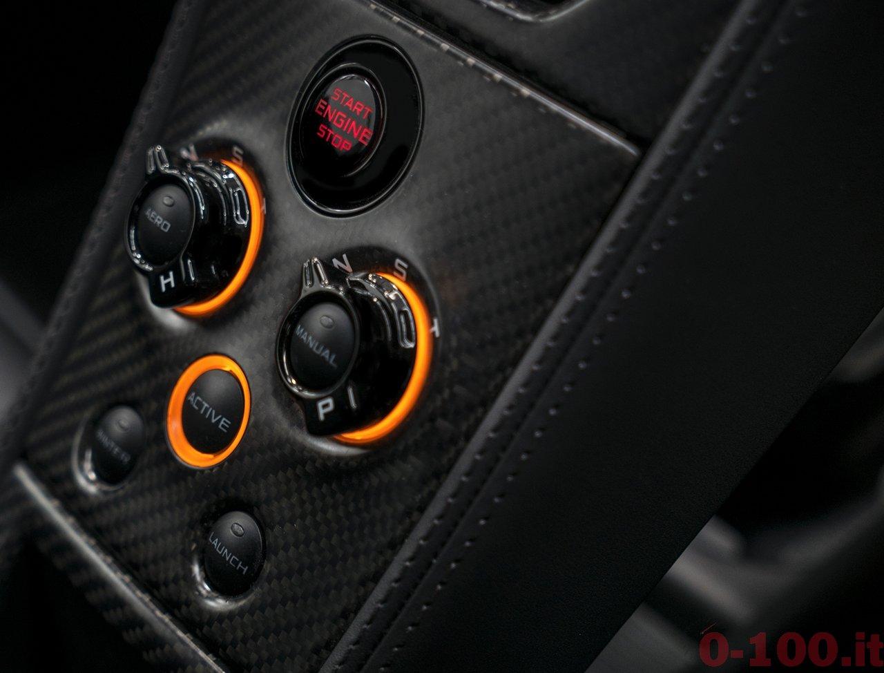 mclaren-special-operations-mclaren-650s-coupe-concept_0-100_3