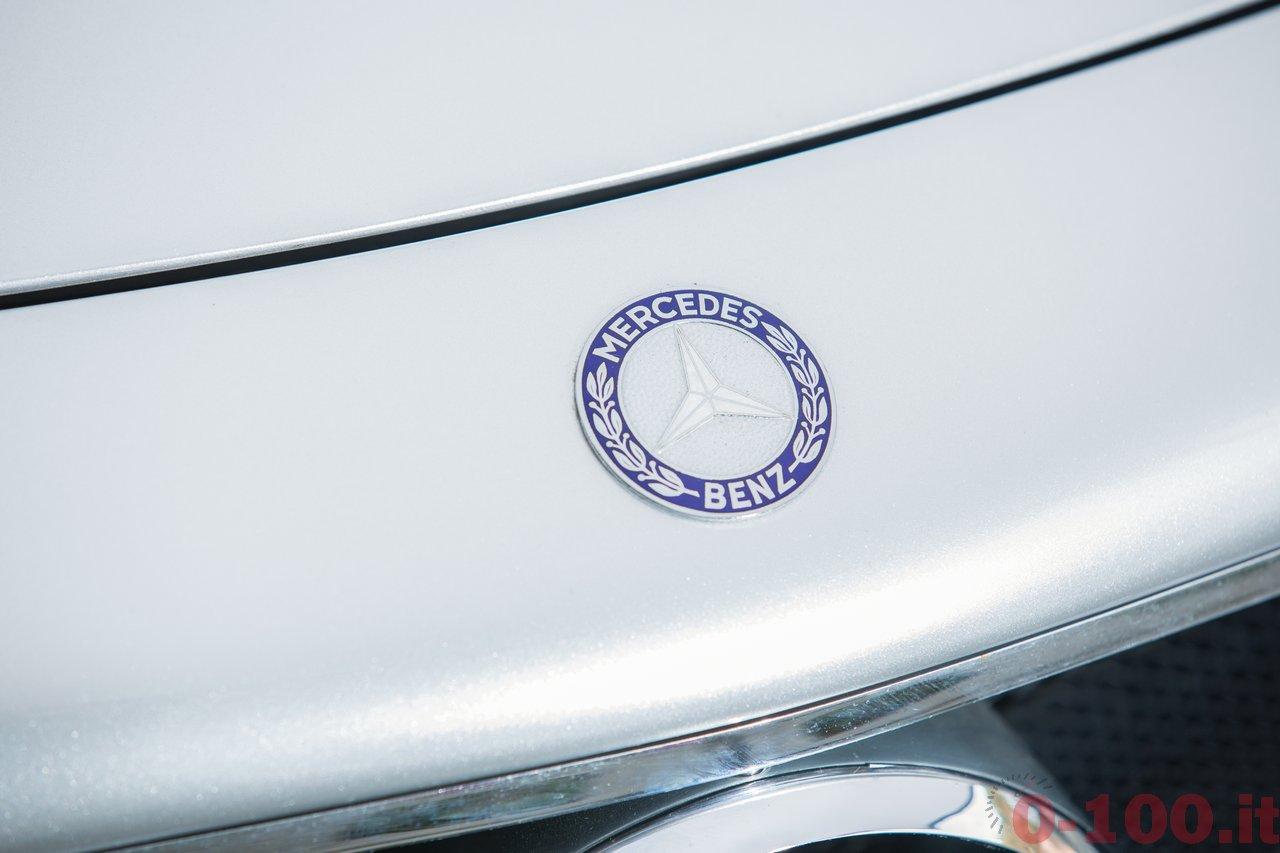 mercedes-300-sl-gullwing-amg-6000-0-100_11