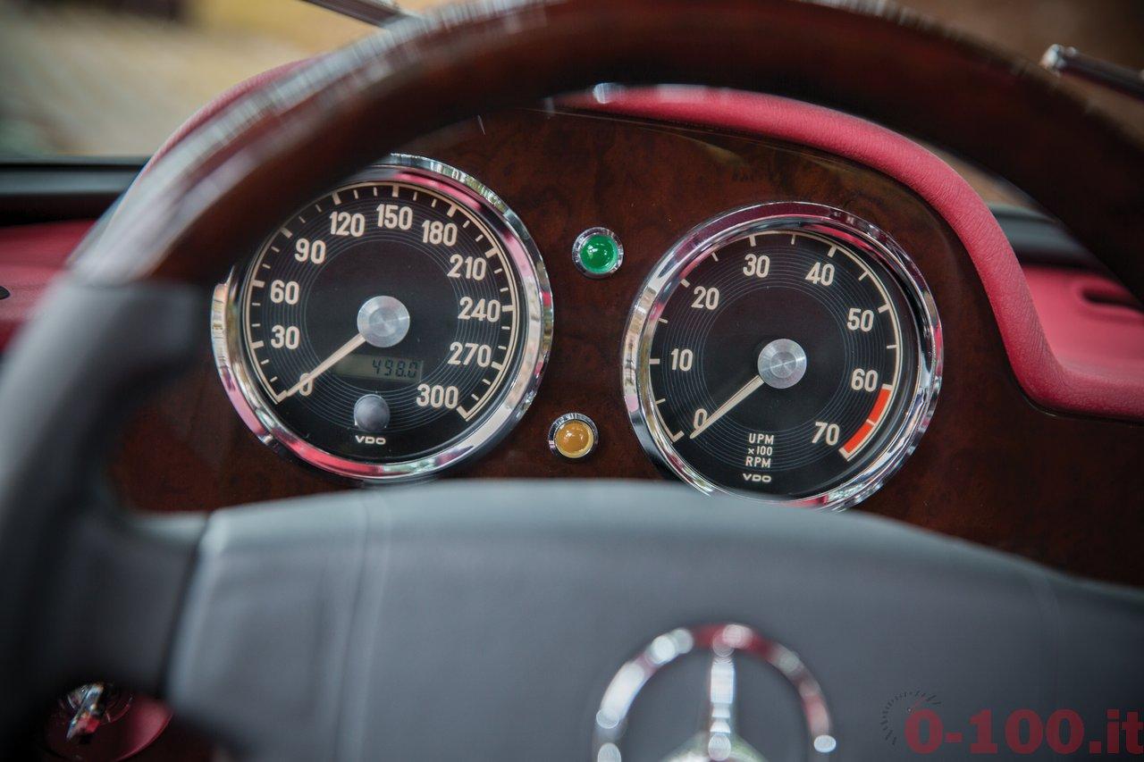 mercedes-300-sl-gullwing-amg-6000-0-100_18