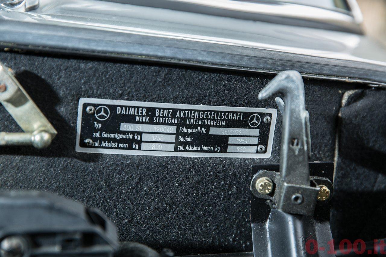 mercedes-300-sl-gullwing-amg-6000-0-100_25