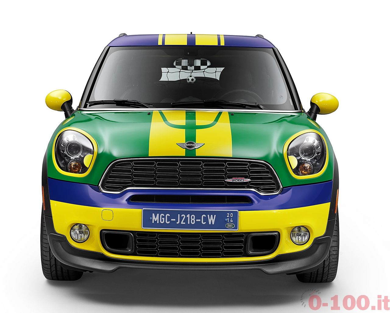 mini-paceman-goalcooper-0-100_1