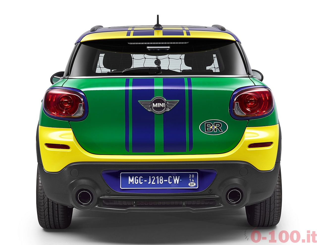 mini-paceman-goalcooper-0-100_2