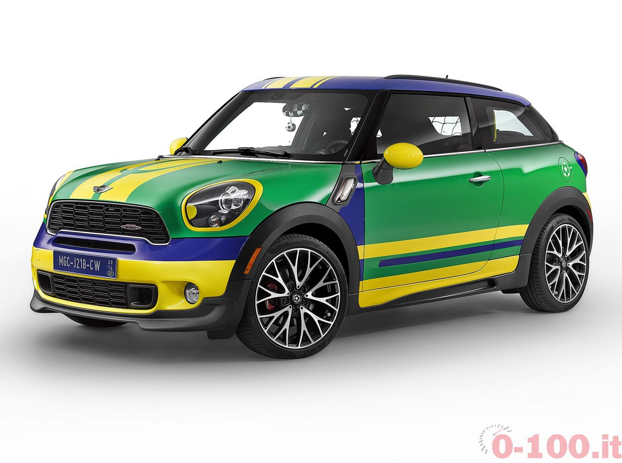mini-paceman-goalcooper-0-100_3
