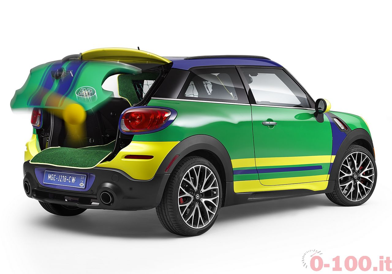 mini-paceman-goalcooper-0-100_4