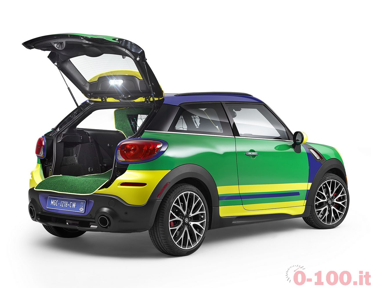 mini-paceman-goalcooper-0-100_5