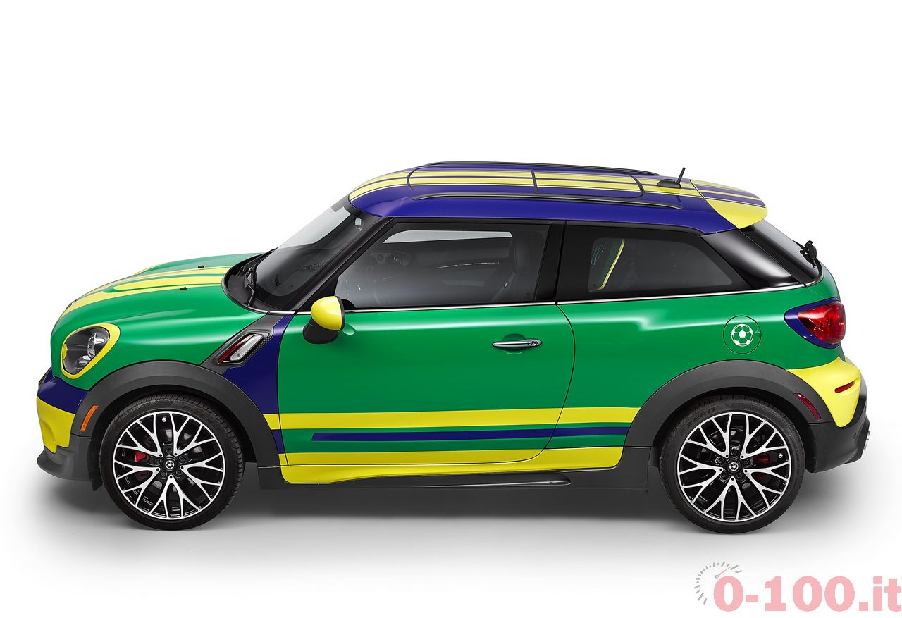 mini-paceman-goalcooper-0-100_6