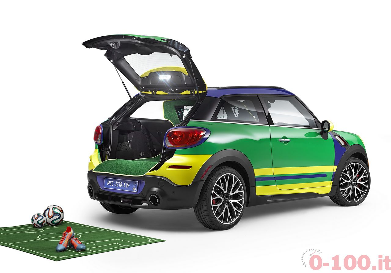 mini-paceman-goalcooper-0-100_7