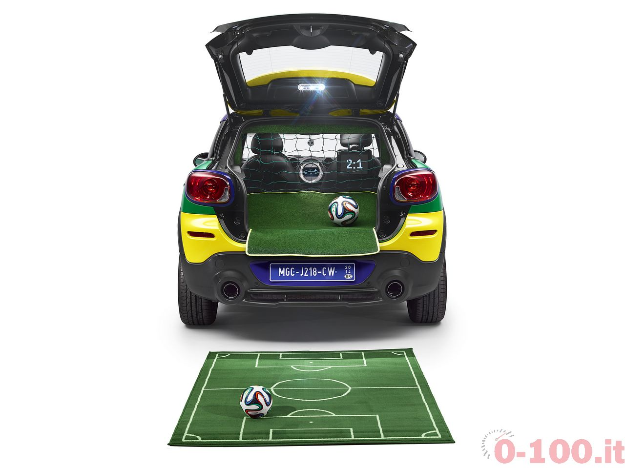 mini-paceman-goalcooper-0-100_8