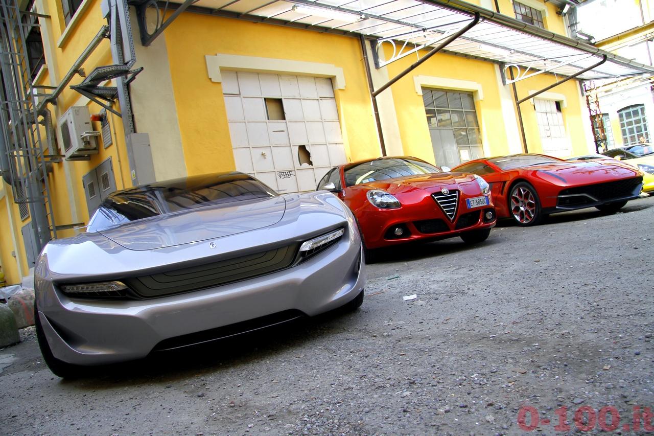 pininfarina-cambiano-compasso-d-oro-ADI-2014-0-100-Milano_3