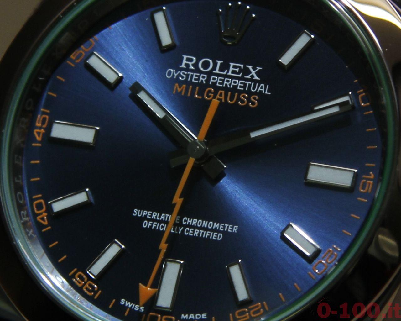 rolex-millgauss-baselworld-2014-0-100_6