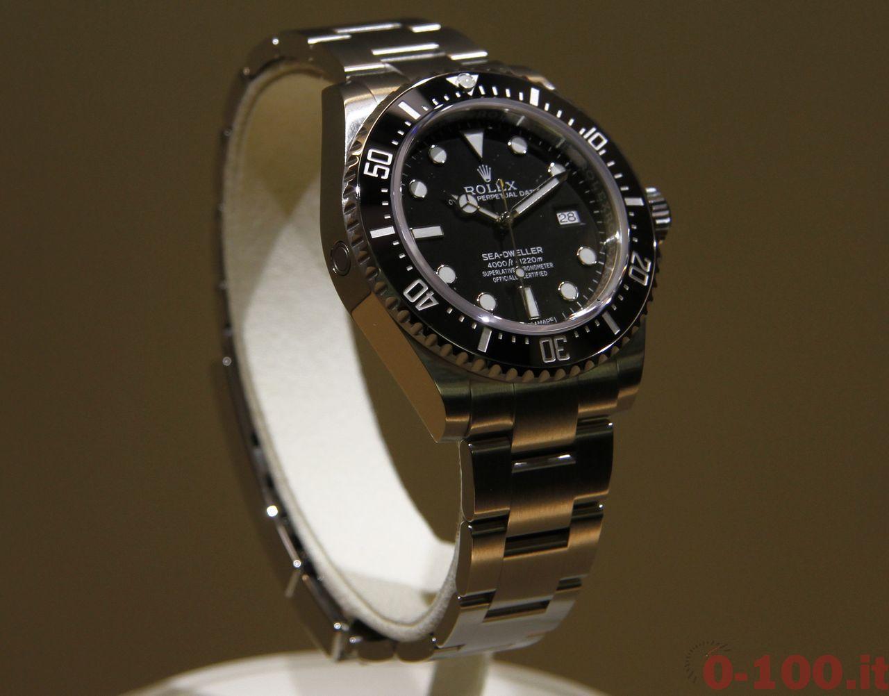rolex-seadweller-4000-cherachrom-baselworld-2014-0-100_2