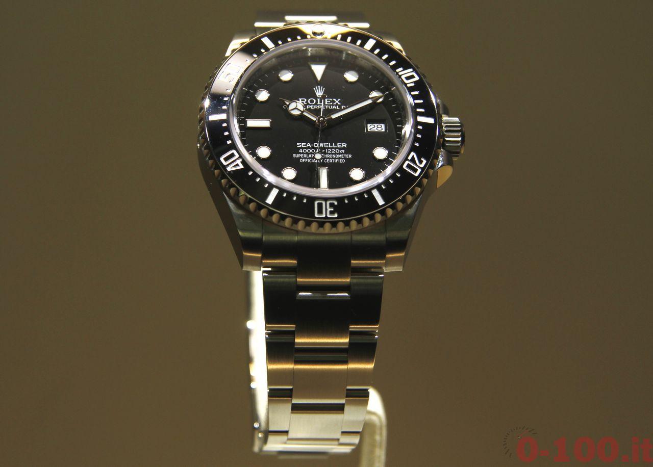 rolex-seadweller-4000-cherachrom-baselworld-2014-0-100_4