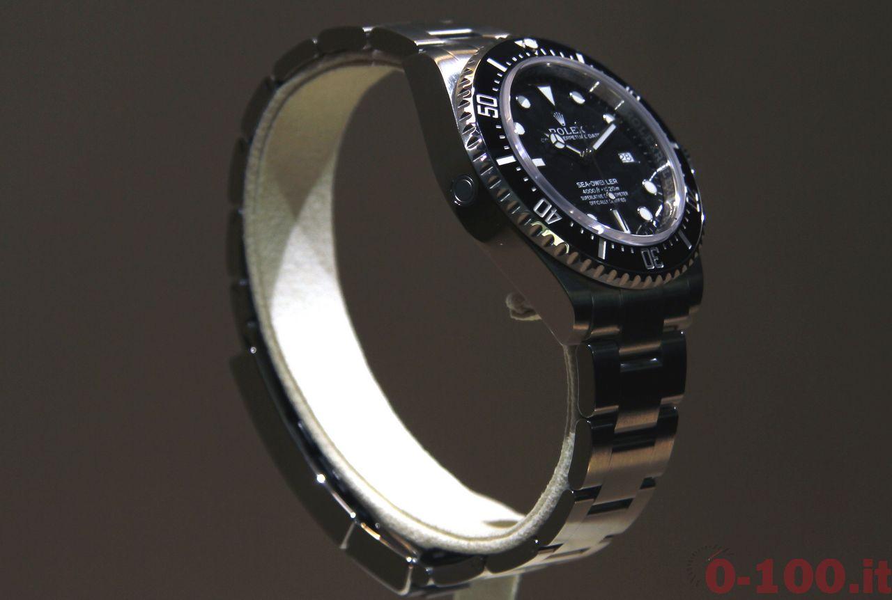 rolex-seadweller-4000-cherachrom-baselworld-2014-0-100_5