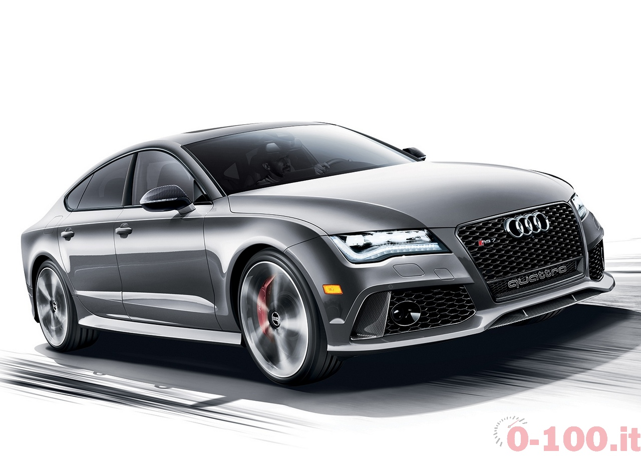 salone-di-new-york-2014-audi-rs7-dynamic-edition-0-100_1