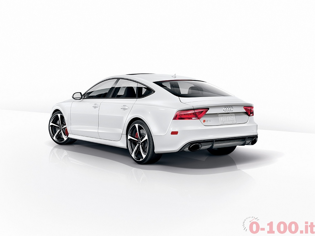 salone-di-new-york-2014-audi-rs7-dynamic-edition-0-100_2