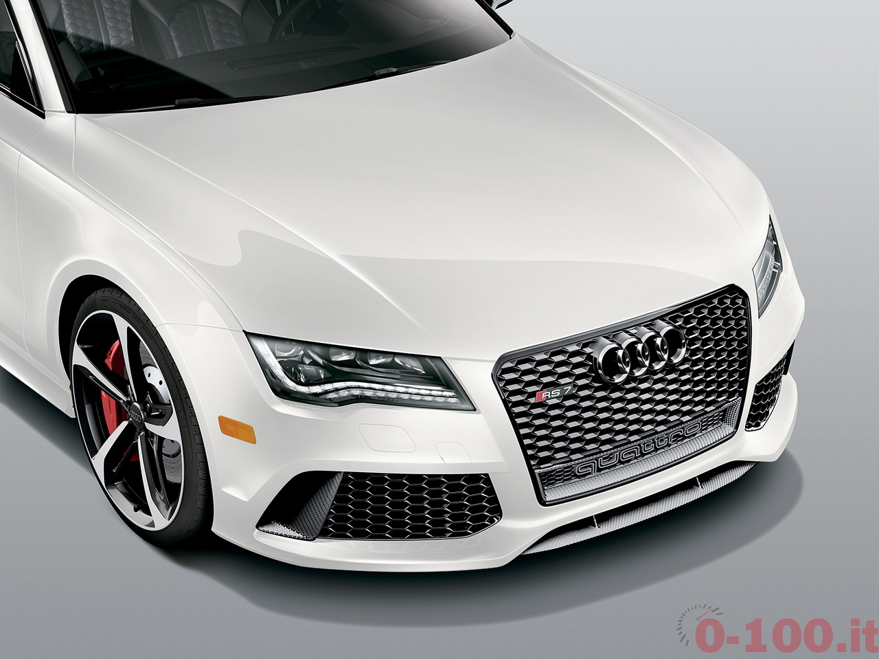 salone-di-new-york-2014-audi-rs7-dynamic-edition-0-100_3