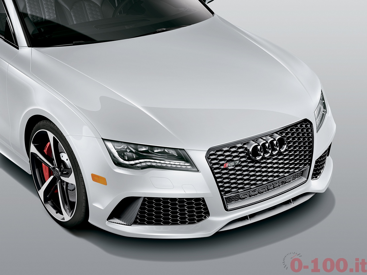 salone-di-new-york-2014-audi-rs7-dynamic-edition-0-100_4