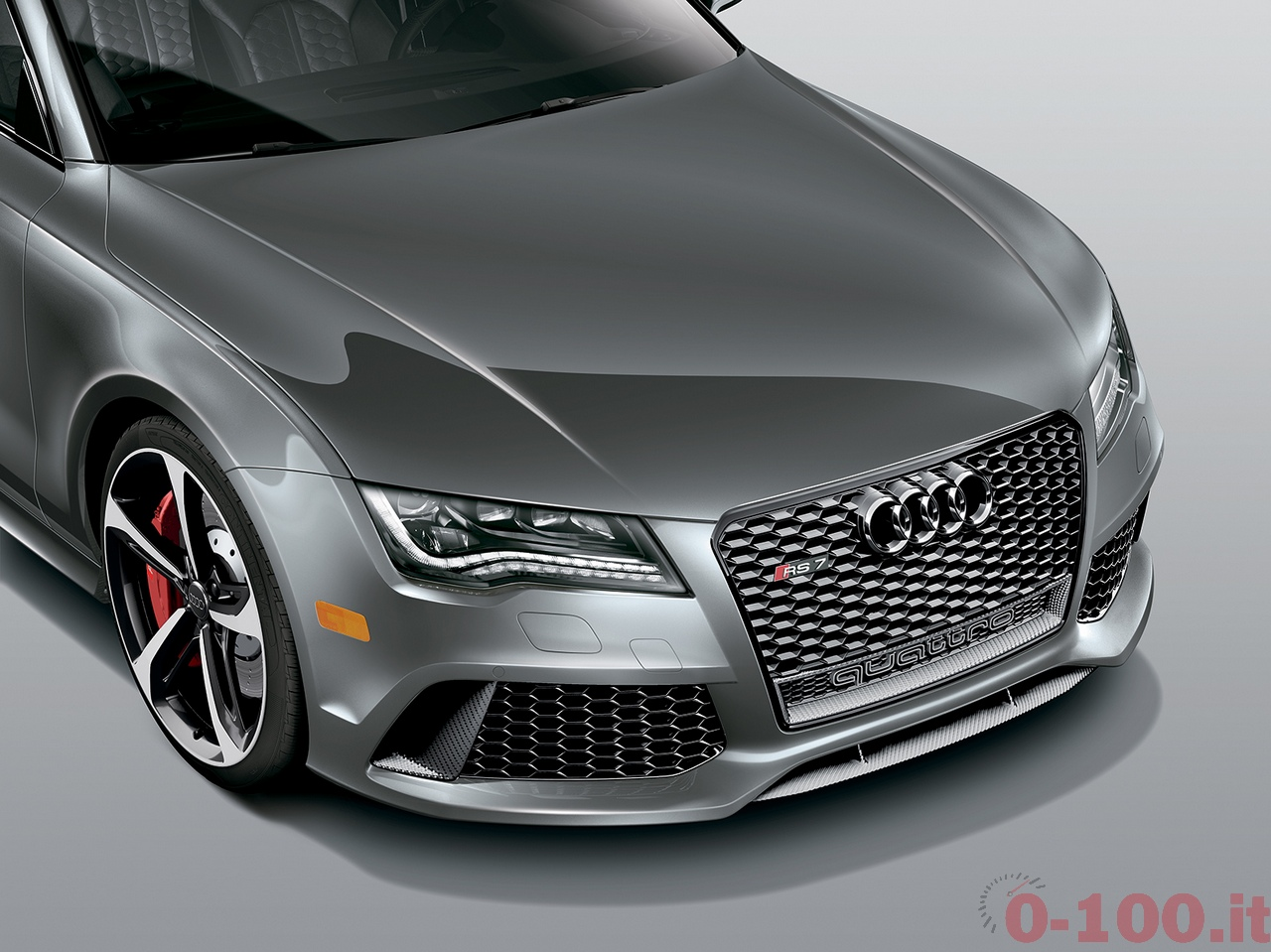 salone-di-new-york-2014-audi-rs7-dynamic-edition-0-100_5