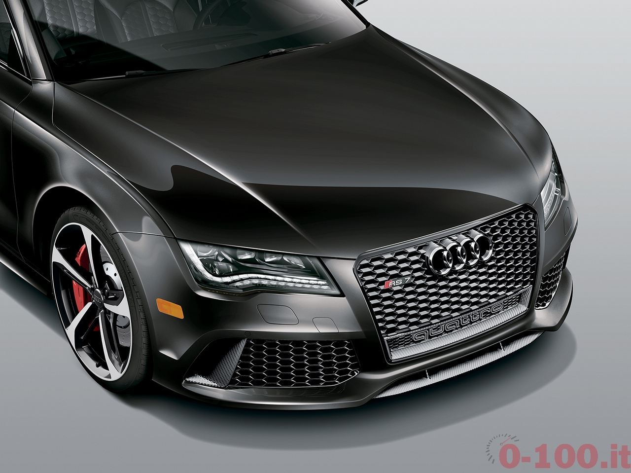 salone-di-new-york-2014-audi-rs7-dynamic-edition-0-100_6