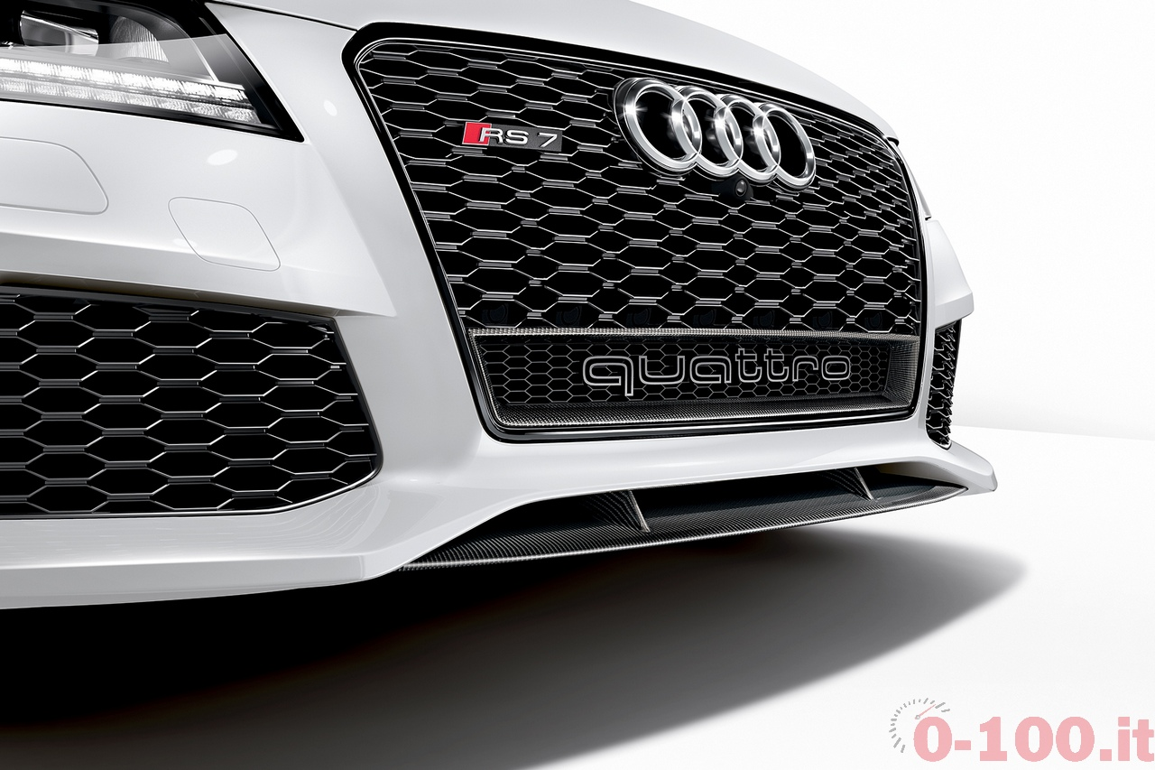 salone-di-new-york-2014-audi-rs7-dynamic-edition-0-100_7