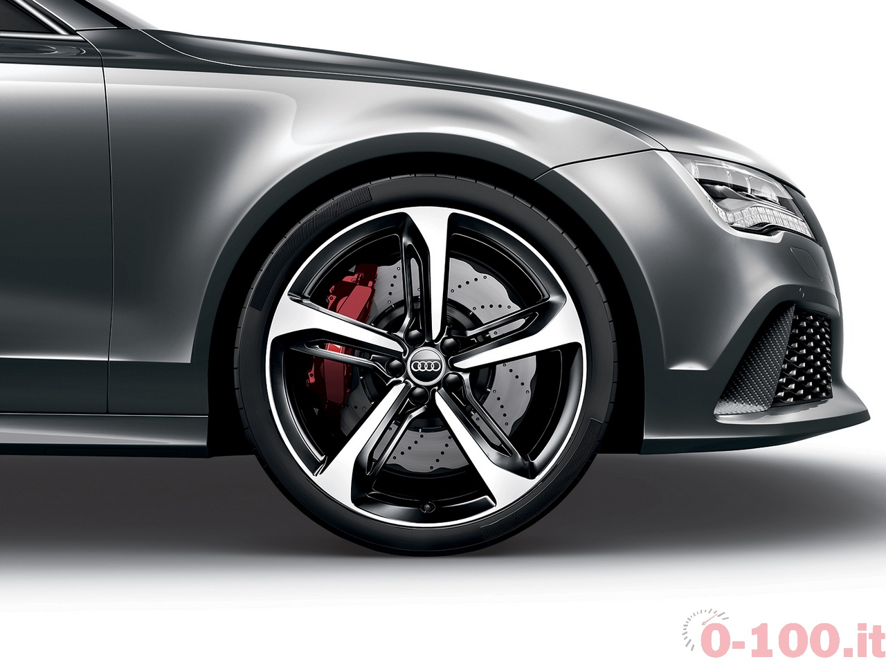 salone-di-new-york-2014-audi-rs7-dynamic-edition-0-100_8