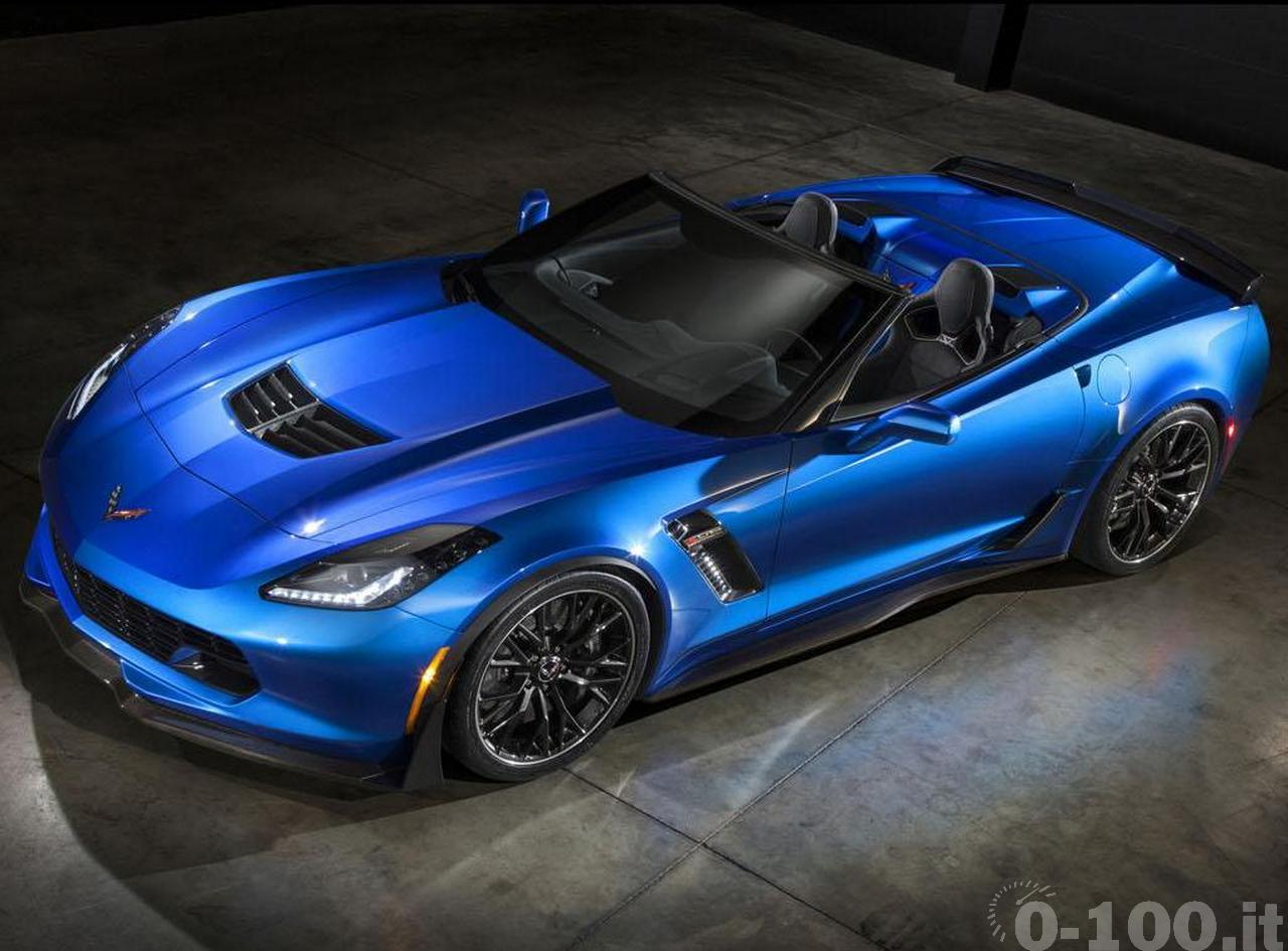 salone-di-new-york-2014-corvette-z06-convertible_0-100_1