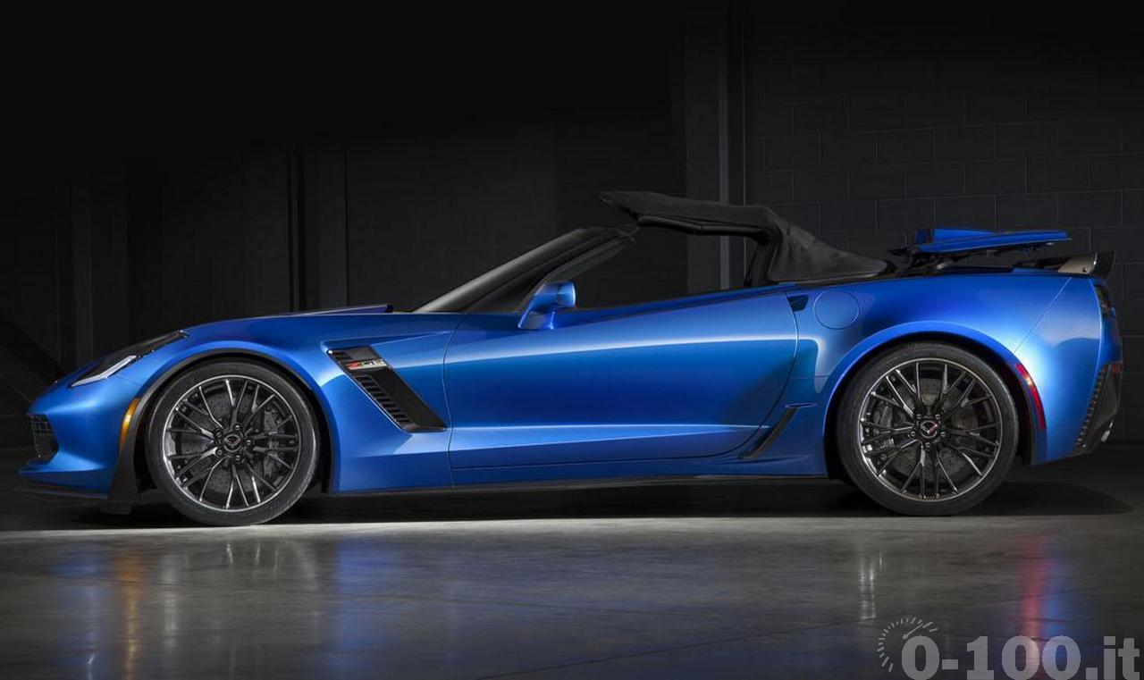 salone-di-new-york-2014-corvette-z06-convertible_0-100_4