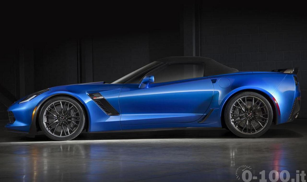 salone-di-new-york-2014-corvette-z06-convertible_0-100_5