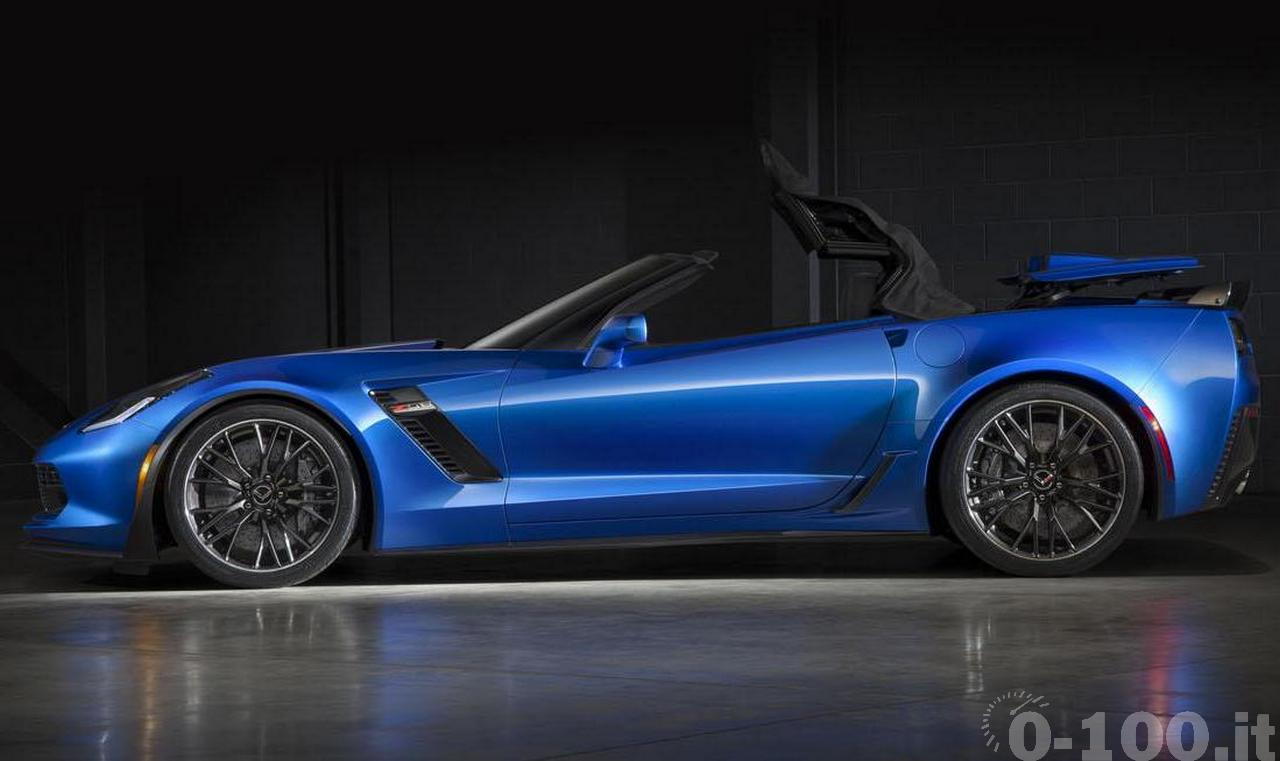 salone-di-new-york-2014-corvette-z06-convertible_0-100_6