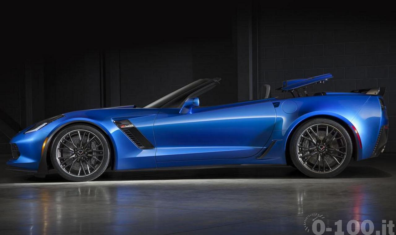 salone-di-new-york-2014-corvette-z06-convertible_0-100_7