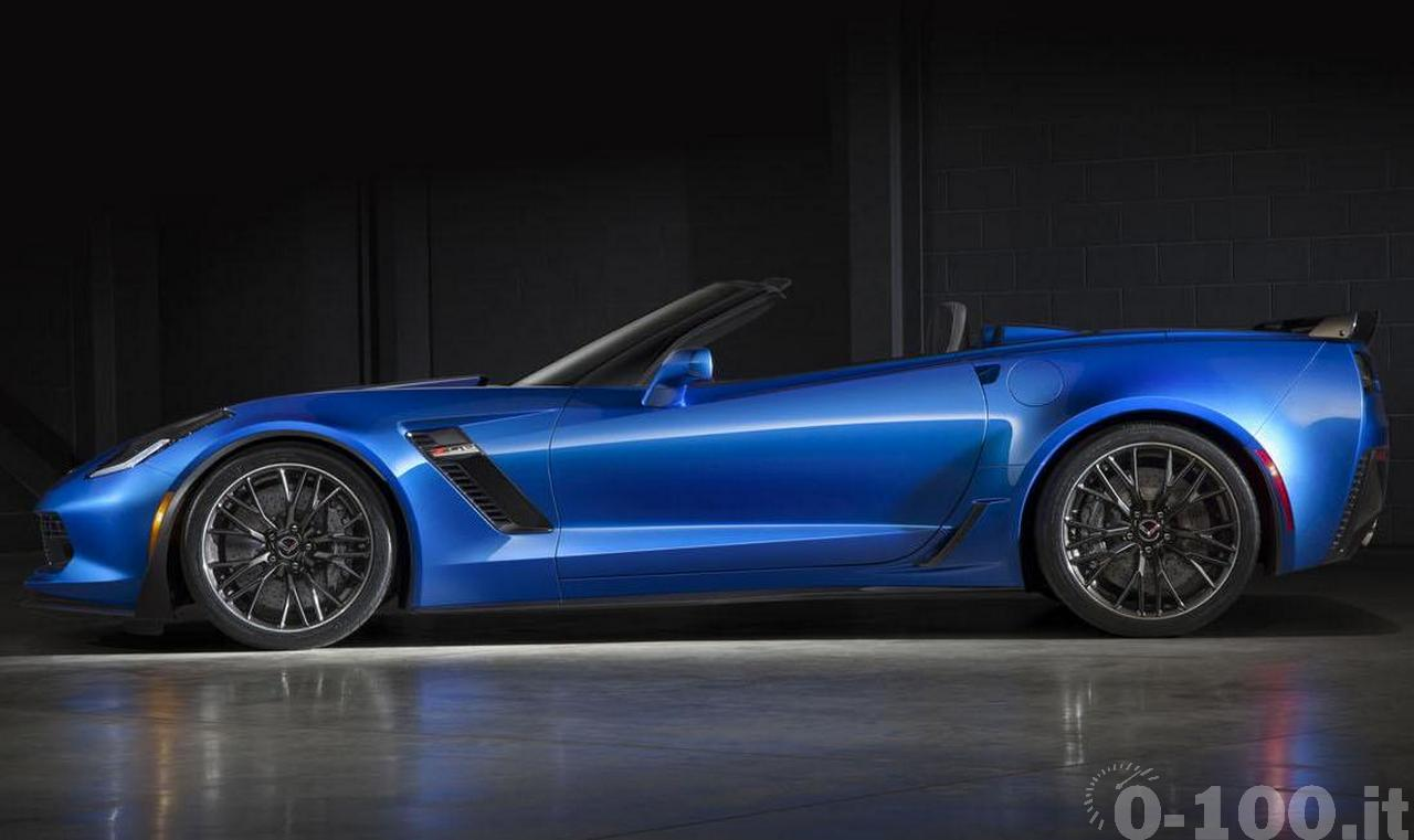 salone-di-new-york-2014-corvette-z06-convertible_0-100_8