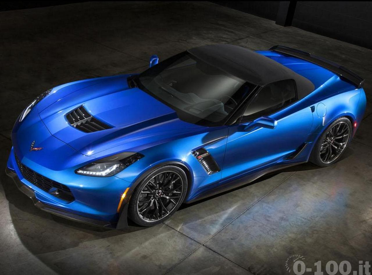 salone-di-new-york-2014-corvette-z06-convertible_0-100_9