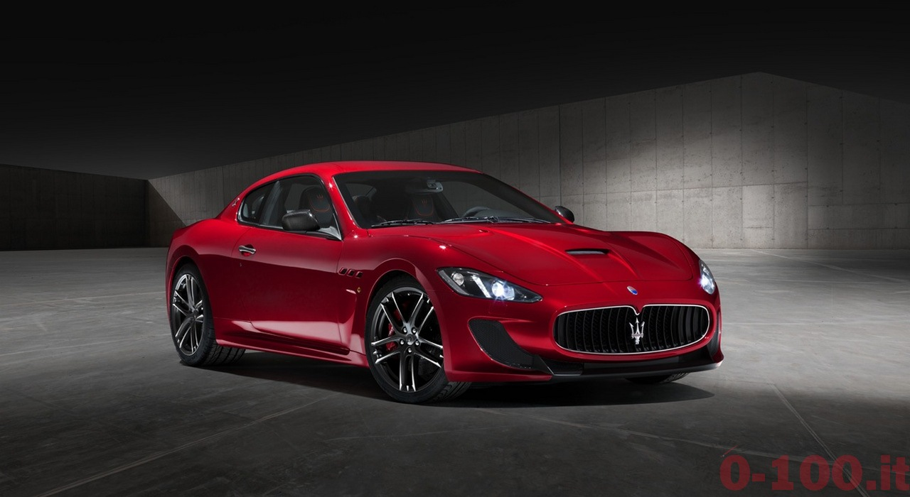 salone-di-new-york-2014-maserati-granturismo-mc-centennial-edition-0-100_1
